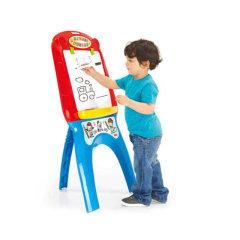 Izobraževalne in ustvarjalne igrače