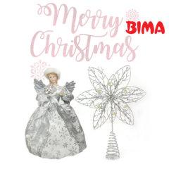Beli Božič