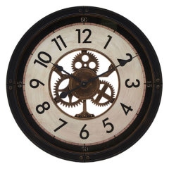 Stenske ure