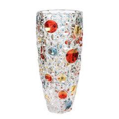 Okrasne vaze in sklede