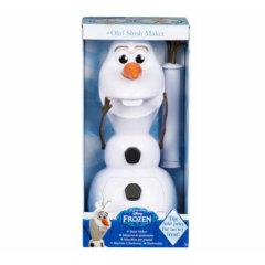 Frozen igrače