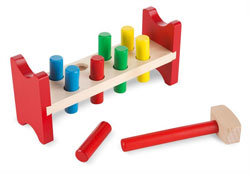 Didaktične igrače