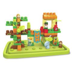 Kocke, puzzle in družabne igre