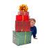 Božična darila za otroke