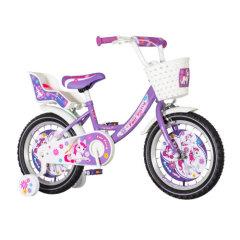 Otroški bicikli