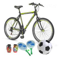 Vse za šport in rekreacijo
