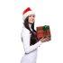 Božična darila za ženske