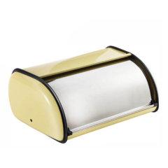 Škatle za kruh in deske