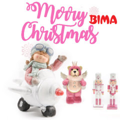 Roza Božić