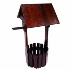 Ročno izdelana lesena darila