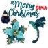 Turkizni Božič