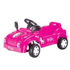 Vozila za deklice