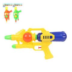 Zabavne igrače na prostem