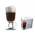 Irish Coffe Šalice za kavu 2/1