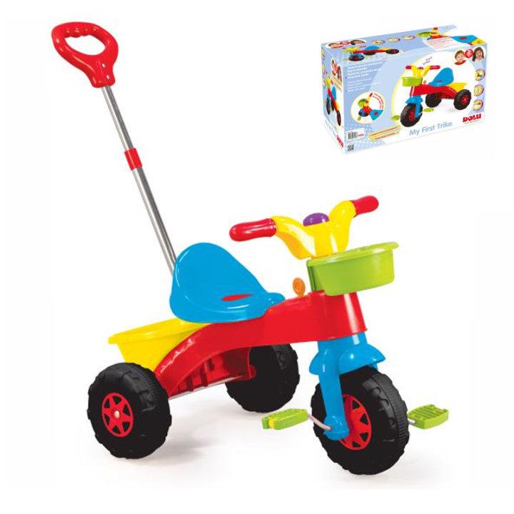 tricikli za djecu