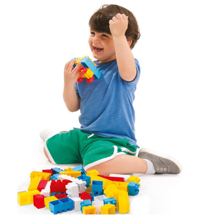 Dječje kocke za igru