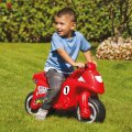 Poganjalec motor za otroke