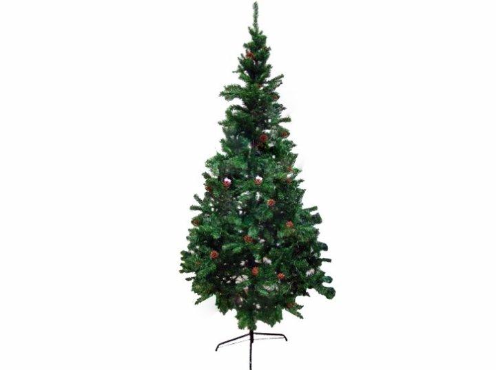 Drvce božićno