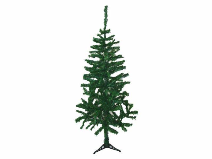 Umjetno božićno drvce