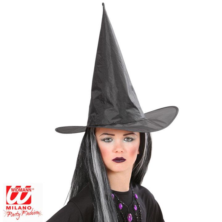 Šešir za vještice