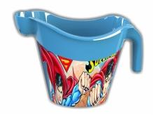 KANTICA ZA PLAŽO - SUPERMAN