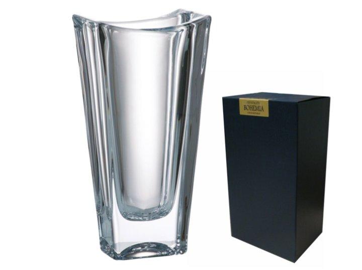 ukrasne vaze za cvijeće