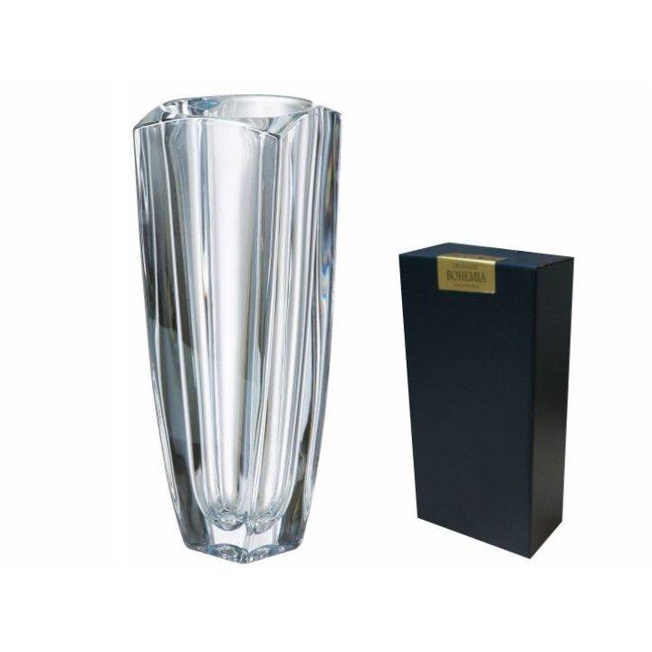 velike vaze za cvjeće