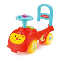 POGANJALEC FISHER PRICE