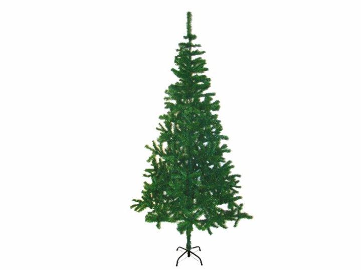 Umjetna drvca za Božić