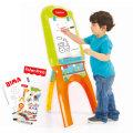 didaktična tabla za otroke