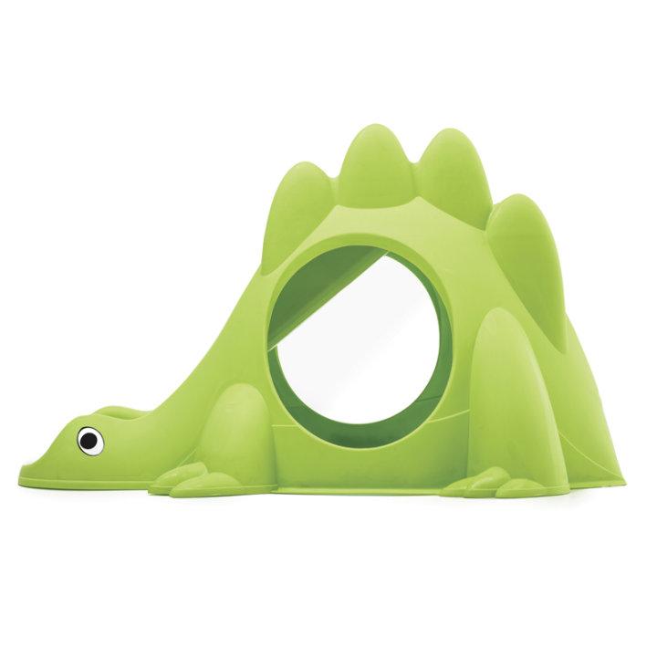 Tobogan za otroke Dino