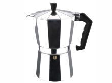 Kafetiera za espresso kavo za 9 skodelic kave SAN IGNACIO - BOLONIA