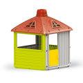 Otroška vrtna hiša - City House