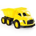 Otroški tovornjak Maxi - dolžina 70 cm