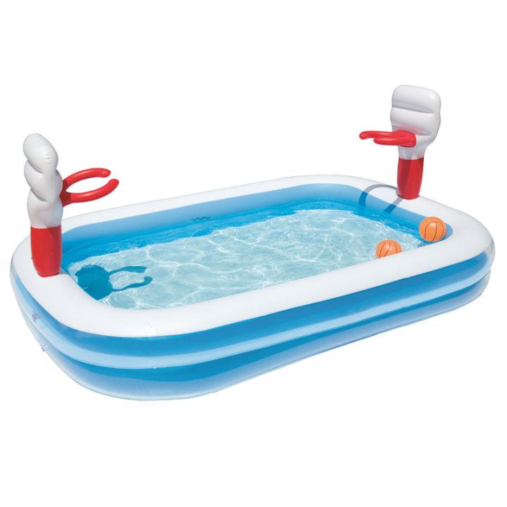 napihljivi bazeni za otroke