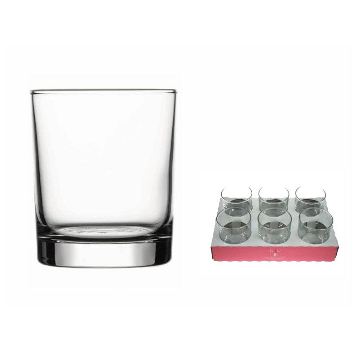 čaše za sok