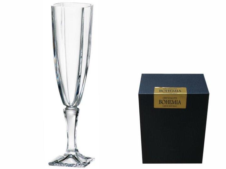 kozarci za šampanjec