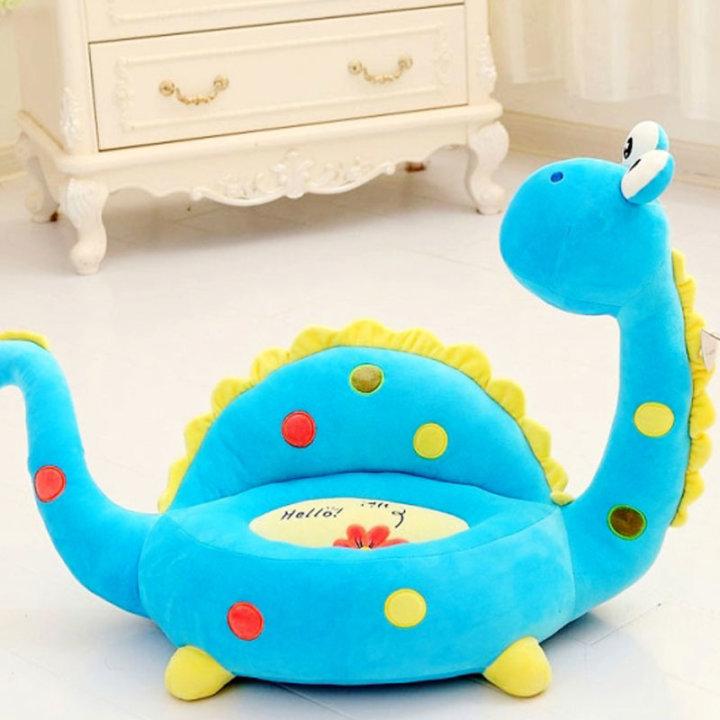 Dječja fotelja - Dinosaur