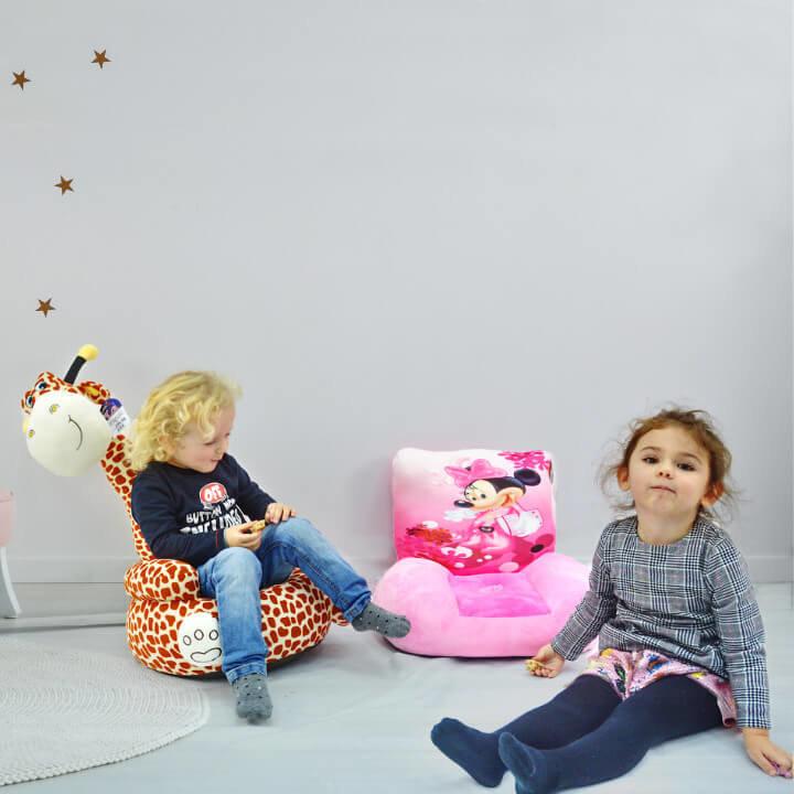igrače za otroke