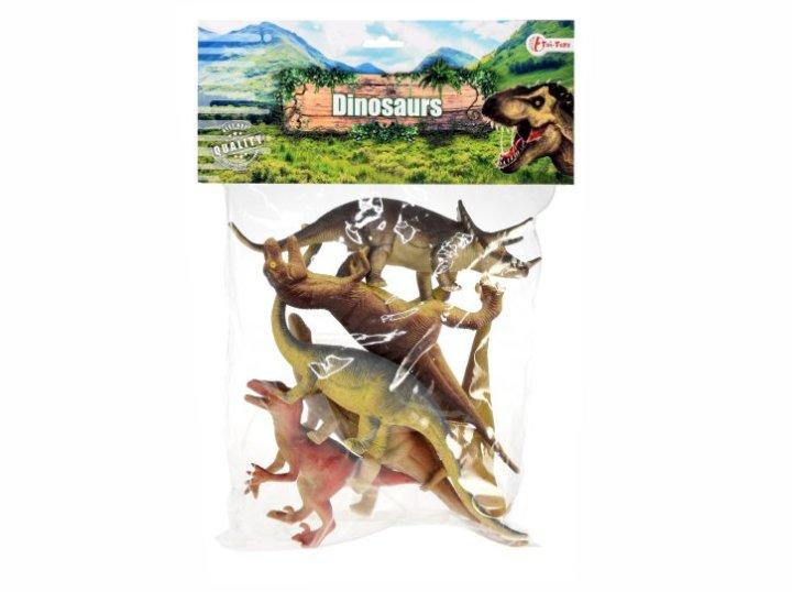 dinosaur igračke