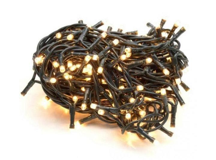 LED lampice