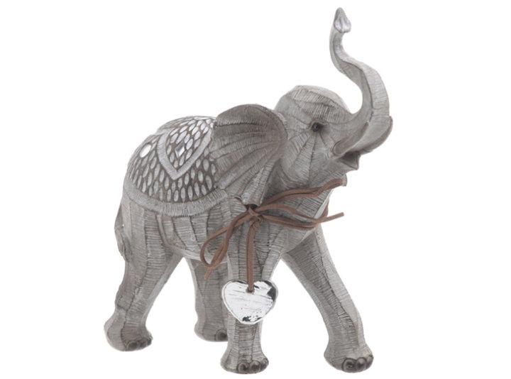 figure i dekorativni predmeti