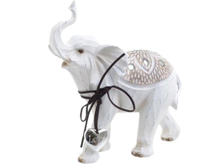 slon figura