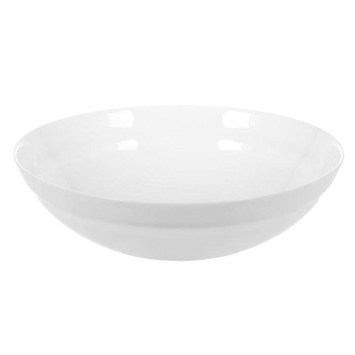 kvalitetne zdjele