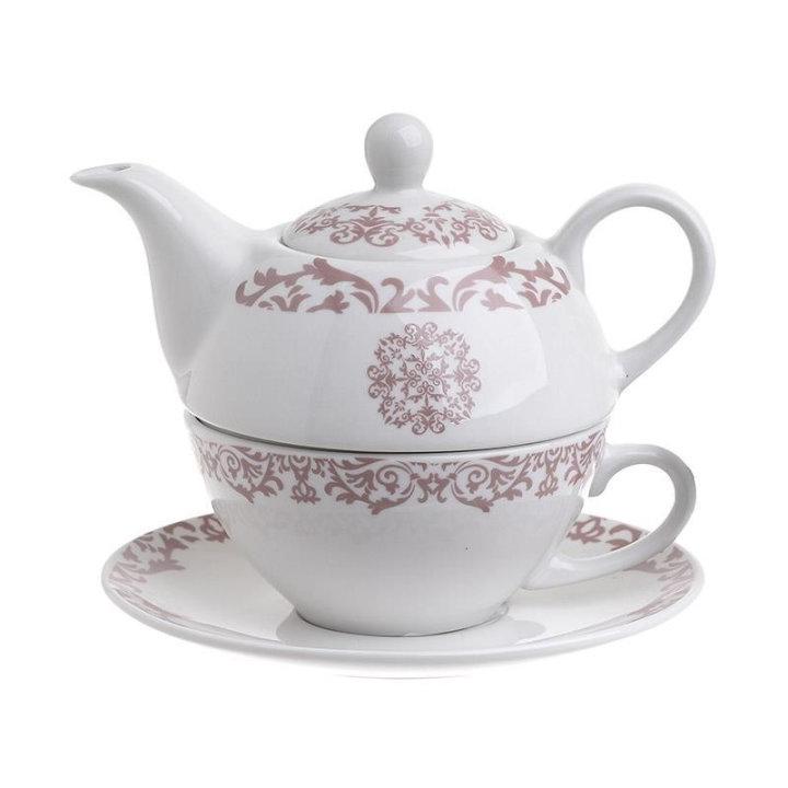 čajnici