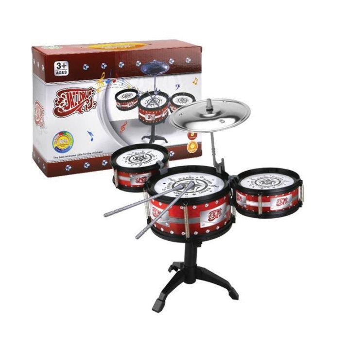Glazbene igračke bubnjevi