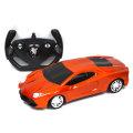 Avto na daljinsko vodenje - Ferrari