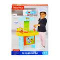 Fisher Price otroška kuhinja za igro
