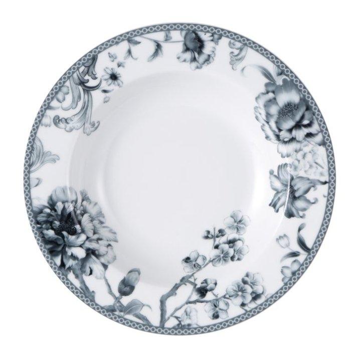 porcelanski krožniki