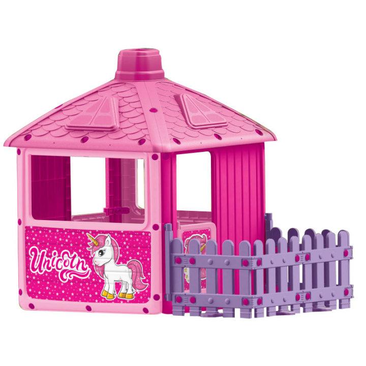 Kućica za vrt dječja
